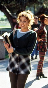 brittany-murphy-antes1