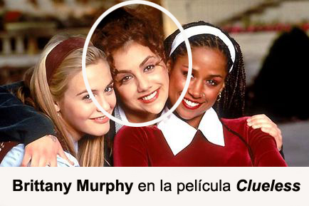 brittany-murphy-antes2-copy