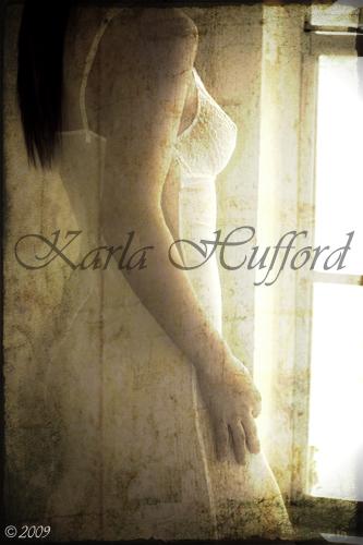KH Photos