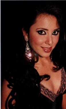 Mariel Saucedo, Huehuetenango