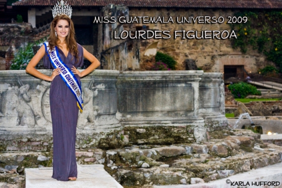 Lourdes Figueroa_0164