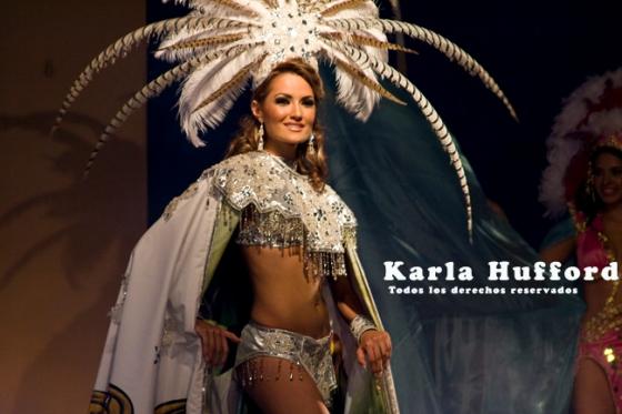 Miss Guatemala 2009_0021