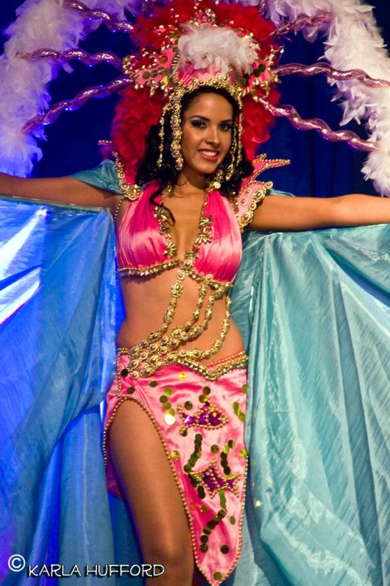 Miss Guatemala 2009_0056 copy