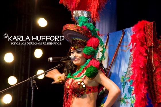 Miss Guatemala 2009_0069 copy