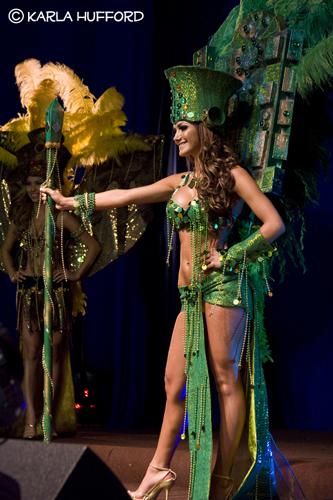 Miss Guatemala 2009_0071 copy