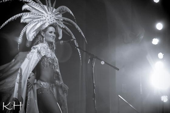 Miss Guatemala 2009_0042 copy
