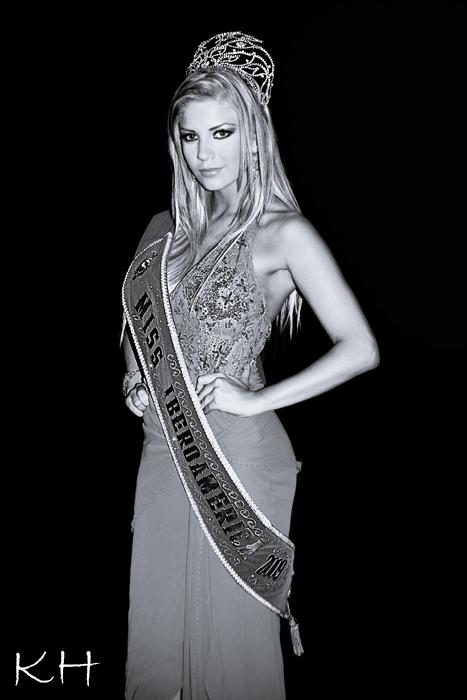 Miss Guatemala 2009_0480-2 copy
