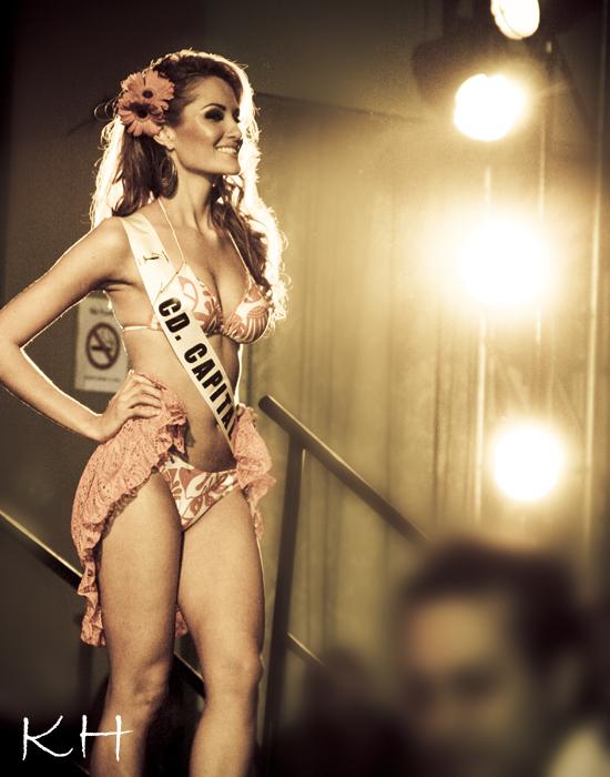 Miss Guatemala 2009_0484-1 copy