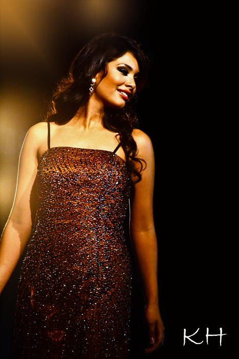 Miss Guatemala 2009_0715-1 copy